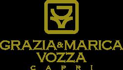 VOZZA GRAZIA CAPRI SAS DI VOZZA GRAZIA & C.